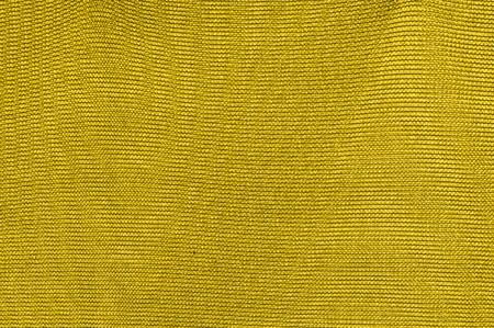 to shading: yellow shading net texture background