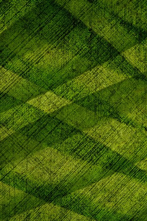 jagged: grunge green abstract pattern background