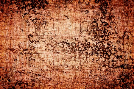 brown grunge abstract pattern background