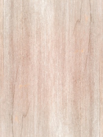 wood wall texture: wood wall texture background Stock Photo