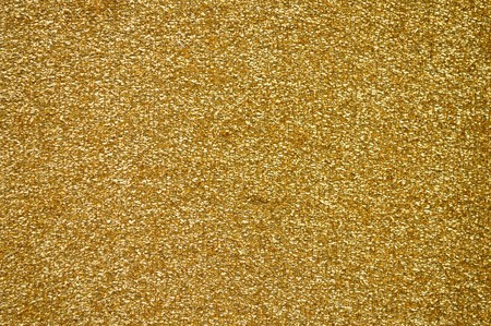Gold fabric color texture pattern
