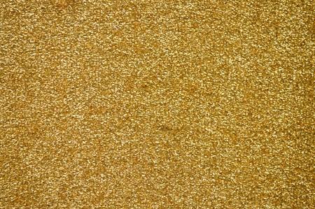 Goud stof kleur textuur patroon