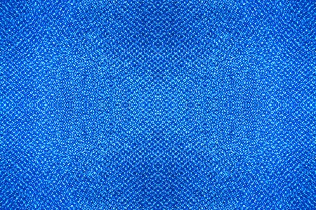 blue abstract pattern texture background