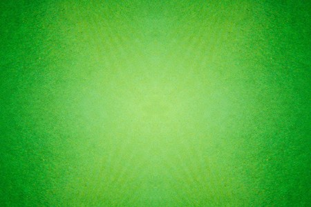 green abstract pattern background Stock Photo