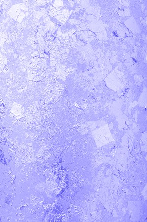 blue grunge background: blue abstract texture background