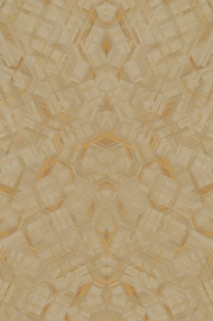 jagged: brown art abstract pattern background