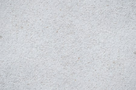 gray texture: cement wall texture background Stock Photo