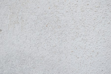 cement wall texture background Reklamní fotografie