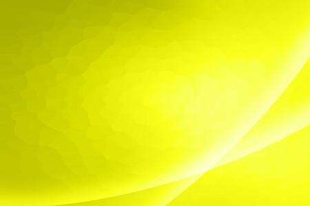 yellow  art: Arte amarillo de fondo abstracto Foto de archivo