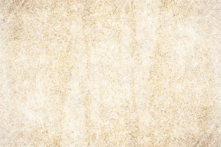 brown: grunge brown abstract texture background Stock Photo