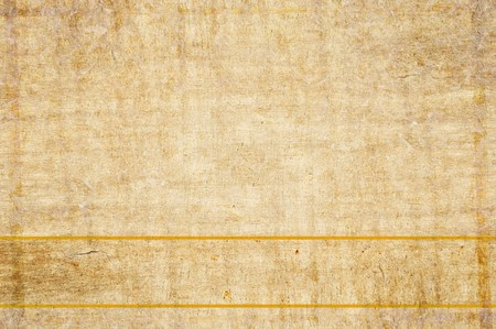 plywood: wood plank wall texture background