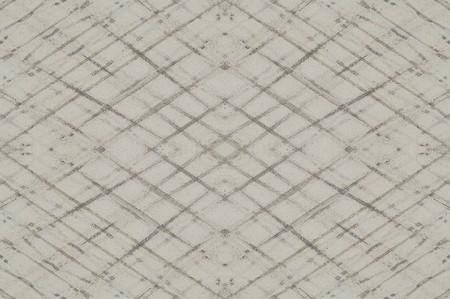 art abstract pattern background Stok Fotoğraf