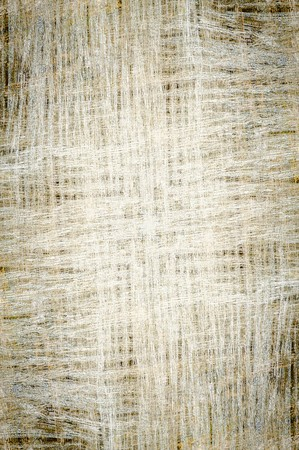 rude: art abstract texture background