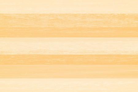 グランジ ブラウン ・抽象柄背景