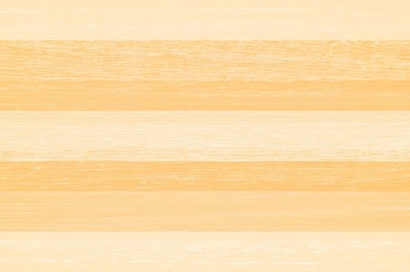 rugged: grunge brown abstract pattern background Stock Photo