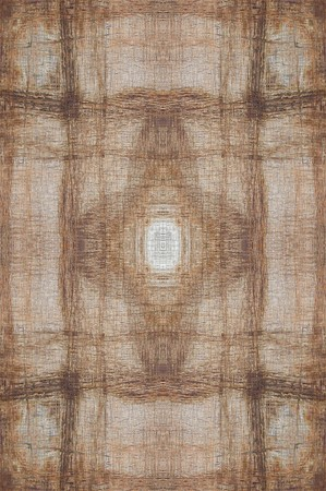brown abstract pattern texture background