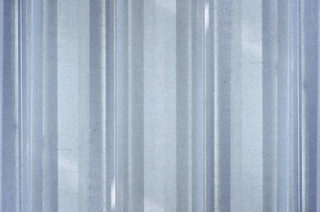 亜鉛壁テクスチャ背景
