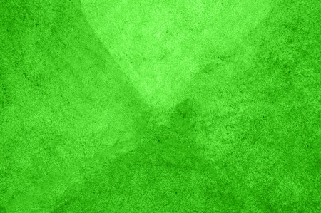 green background texture: green abstract pattern texture background