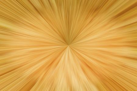 art brown rays texture background Banco de Imagens
