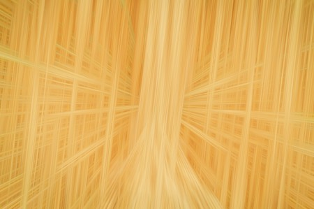 radiate: art brown rays texture background Stock Photo