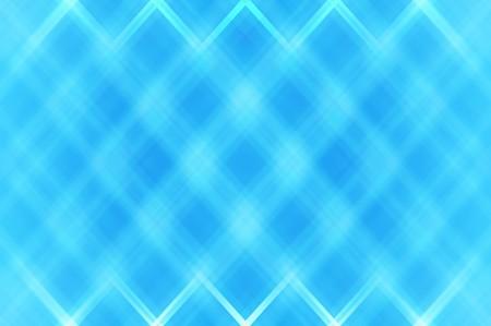 blauwe kunst abstracte patroon textuur achtergrond