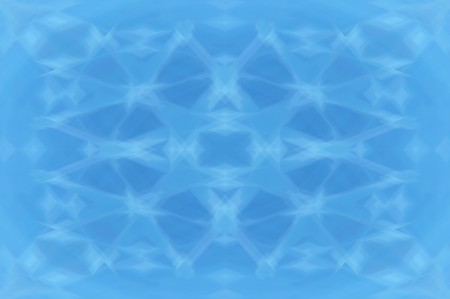 blue art abstract pattern texture background