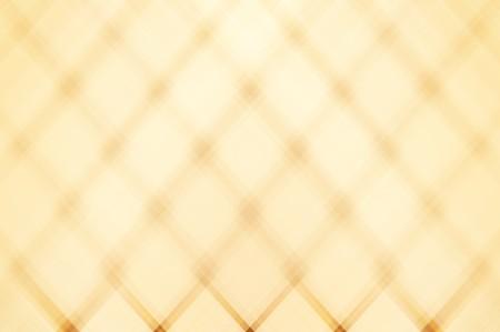 Bruine de textuurachtergrond van het kunst abstracte patroon Stockfoto