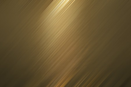 light brown: art brown light effect abstract illustration background