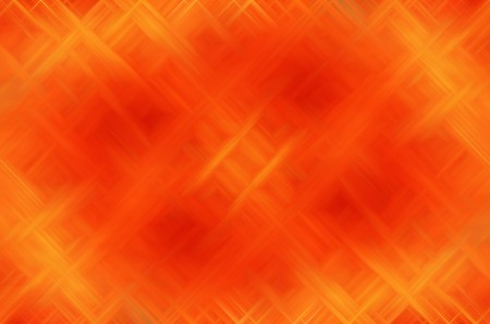 firestorm: fire burn abstract illustration background