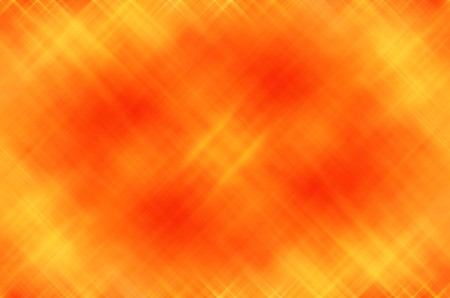 burn: fire burn abstract illustration background