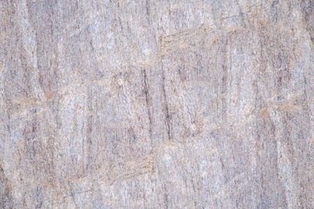 textura: Pedra da textura da parede