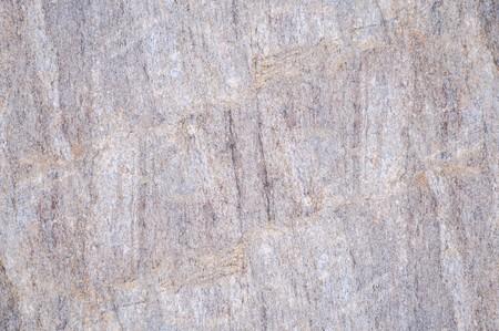 textuur: Stenen muur textuur achtergrond