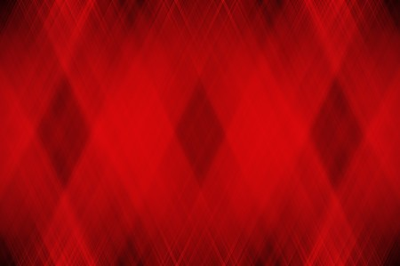 red art abstract pattern background