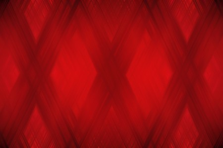 rude: red art abstract pattern background