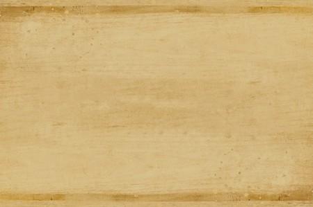 brown wooden plank texture background