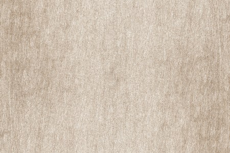 old wallpaper: old wooden plank texture background