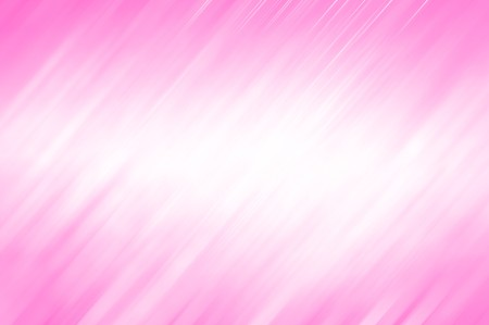 abstract: pink abstract pattern background Stock Photo