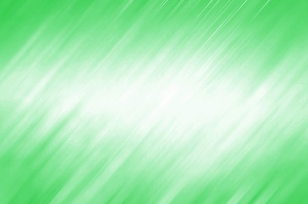scabrous: green abstract pattern background Stock Photo
