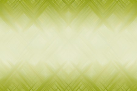 rude: green abstract pattern background Stock Photo
