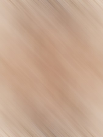 Brown art abstract pattern texture background