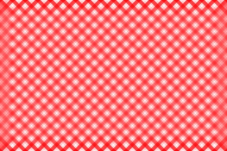 striped background: red art abstract background