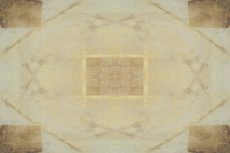 old wooden board abstract background
