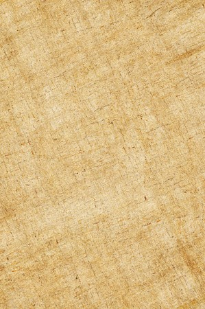 wood wall texture: old wooden plank texture background