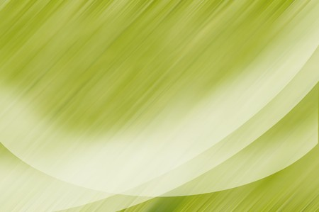 rude: green abstract pattern texture background
