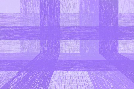 craggy: blue art abstract pattern background