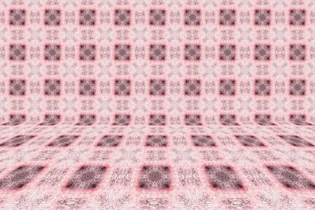 art pink abstract pattern background Stok Fotoğraf