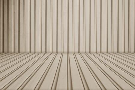 aluminium  design: Steel wall texture background