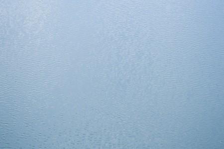 wavelet: water surface