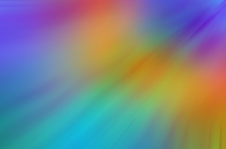 colorful gradient abstract background