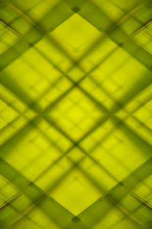 rude: grunge green abstract pattern texture background